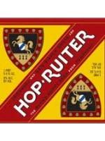 Scheldebrouwerij Hop Ruiter 750 ml