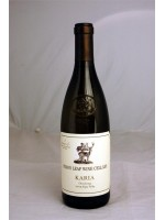 Stag's Leap Wine Cellars Karia Chardonnay 2015 14.1% ABV 750ml