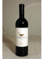 Yarden Merlot Galilee Israel 2009  15% ABV 750ml