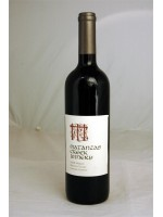 Matanzas Creek  Merlot Sonoma 2006 14.1%  ABV 750ml