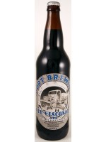 Port Brewing Old Viscosity 22oz btl
