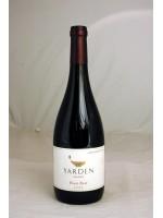 Yarden Galilee Pinot Noir Israel 2014  14.5% ABV 750ml