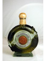 Dos Armadillos Tequila Plata 40% ABV 750ml