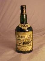 Rhum J.M. Martinique 1997 48% ABV 750ml