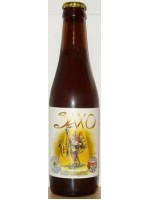 Caracole Saxo Blonde Ale 750ml