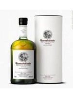 Bunnahabhain Toiteach Islay Single Malt Un-Chillfiltered 46% ABV 750ml