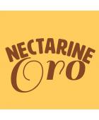 The Good Beer Company Nectarine Oro 750ml 4.2% ABV