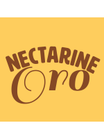 The Good Beer Company Nectarine Oro 750ml 4.2% ABV