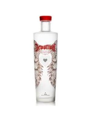 Devotion Vodka Wisconsin 40% ABV 750ml