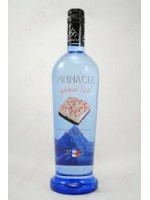 Pinnacle Peppermint Bark Vodka 750ml