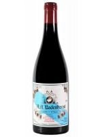 A.A. Badenhorst Red Blend 2014 13% ABV 750ml