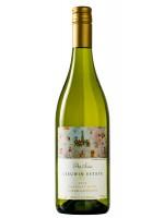 Leeuwin Estate Chardonnay Margaret River 2011 13.5% ABV 750ml