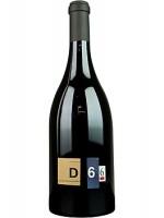 D66 Grenache  Vins de Pays des Cotes Catalanes 2012  15.2% ABV 750ml
