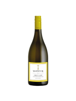 Warwick Unoaked Chardonnay 2015 13.5% ABV 750ml