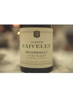 "Joseph Faiveley Meursault 1er Cru ""Blagny""  2009 13% ABV  750ml"